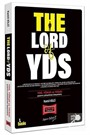 The Lord of YDS