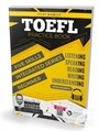 TOEFL Practice Book - Beginner