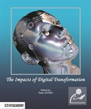 The Impacts Of Digital Transformation