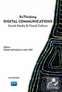 ReThinking Digital Communications
