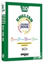 10. Sınıf English Course Book