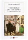 The Cricket on the Heart: A Fairy Tale of Home