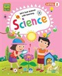 Learning Kids / Science Level 2