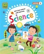 Learning Kids / Science - Level 1