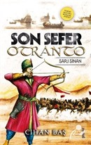 Son Sefer Otranto