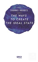 The Ways To Create The Ideal State