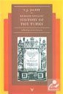 Richard Knolles' History of the Turks
