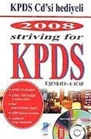 Striving For KPDS 2008