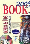 The Book of KPDS